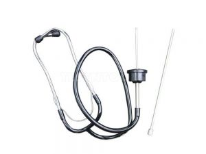 AmPro Automotive Stethoscope STEA-T70063