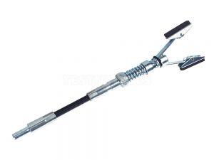 AmPro Brake Cylinder Hone 19mm - 63mm HONC-T71803