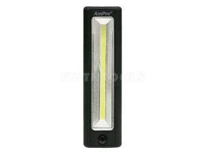 AmPro COB LED Worklight 3 Watt 210 Lumens LIGL-T24059P