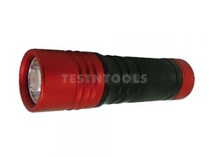 AmPro LED Torch 1 Watt 80 Lumens LIGL-T23981