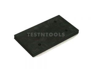 AmPro Sanding Pad For Jitterbug Sander PADS-A1407