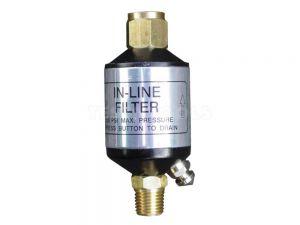AmPro Water Separator SEPW-A1428