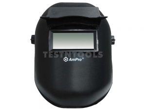 AmPro Welding Helmet HELW-T20820