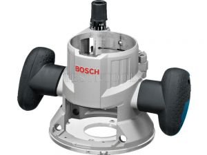 Bosch GKF 1600 Fixed Base For GOF1600 CE 1600A001GJ