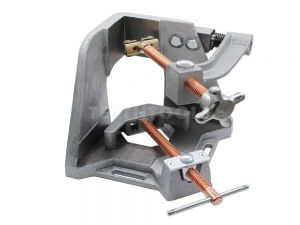 Strong Hand Welders Angle Clamp 3 Axis 95mm CLAW-WAC35SW