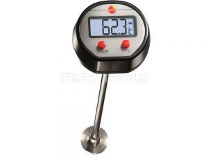 Testo Mini Surface Thermometer