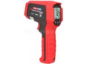 UNI-T Professional Infrared Thermometer -35°C to 650°C UT309C