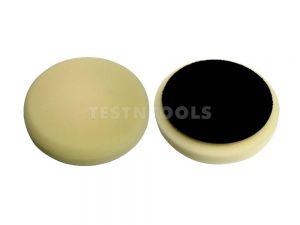 Autosol Cutting Polishing Pad Hard Foam Density 150mm PADP-400