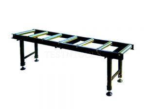 Cammac Roller Table Heavy Duty 2 Metre MM30545