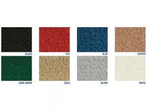 Hammerite Direct To Rust Metal Paint Hammered Finish Blue 250ml PAIH-025BLU