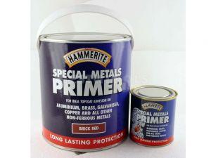 Hammerite Special Metal Primer 500ml PRIM-050