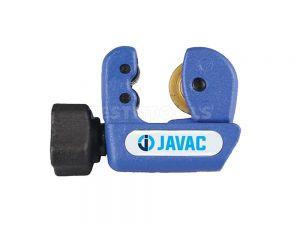 "JAVAC Titanium Tube Cutter 1/8"" to 1 1/8"" (3-28mm) JTC-30"