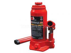 Torin Big Red Bottle Jack 8 Ton JACB-T90804