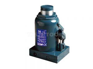 Torin Bottle Jack 50 Ton JACB-T95004