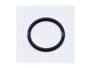 "Koken Impact Socket O-Ring 1/2"" Drive Opening From 14mm x 4mm x 24mm 1402B"