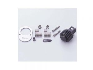 "Koken Ratchet Repair Kit 1/2"" Drive Gear 30 4750RK-1"