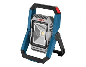 Bosch 18V LED Work Light Tool Only GLI18VLiVariLED 0601443400