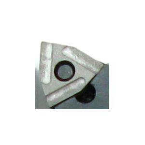 Desic Turning Tool Replacement Insert Tip T31005A
