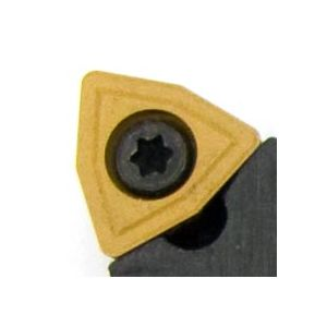 Desic Turning Tool Replacement Insert Tip WCMX050308 (T10.0)