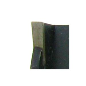 Desic Turning Tool Replacement Insert Tip J200