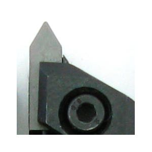 Desic Turning Tool Replacement Insert Tip M606