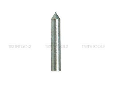 Dremel 290 Engraver Carbide Tip 9924 2615009924