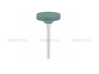 Dremel Silicon Carbide Grinding Stone 19.8mm 85422 2615085422