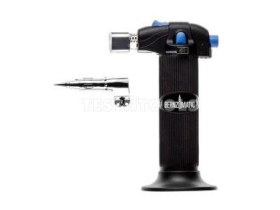 Bernzomatic Gas Torch Trigger Start Micro GAST-ST2200T