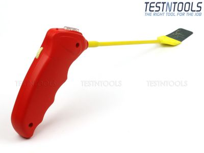 ADDTool Automotive Ignition Coil On Plug Tester ADD750