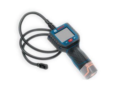Bosch 10.8V Inspection Camera Tool Only GOS10.8V-Li 0601241004