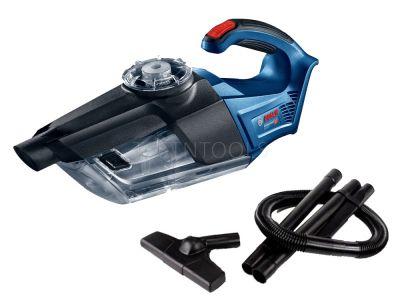 Bosch 18V Vacuum Tool Only GAS18V 06019C6140