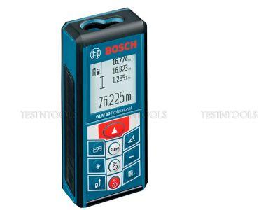 Bosch GLM80 Laser Rangefinder 0601072340