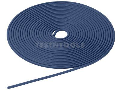 Bosch Guide Rail Anti Slip Strip FSNHB 1600Z0000E