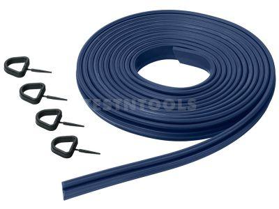 Bosch Guide Rail Anti Splinter Guard FSNSS 1600Z0000D