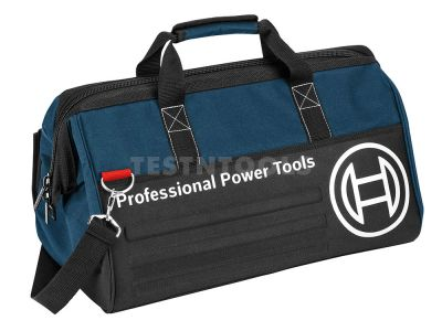 Bosch Large Tool Bag 1600A003BK
