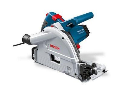 Bosch Rail Saw GKT55GCE 0601675040