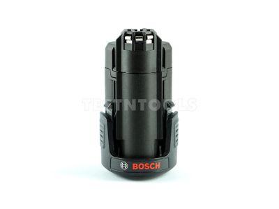 Bosch Green Battery 10.8V 1.5Ah Li-Ion 1600Z0003K