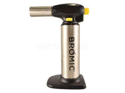 Bromic Butane Blow Torch GAST-1811646