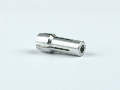 "Dremel Trio Collet Adapter For 1/8"" (3.2mm) Shank Accessories"