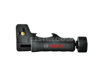 Bosch Bracket for Rod or Staff 1608M0070F