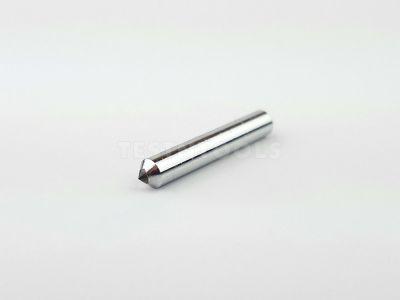 Desic Diamond Engraver Tip For Dremel 290 TDET90