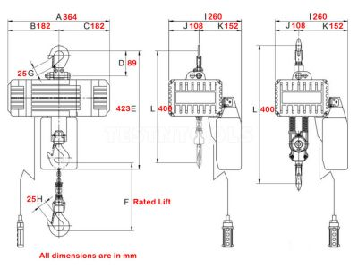 industrial wiring diagrams how to construct wiring diagrams – Industrial Wiring Schematics