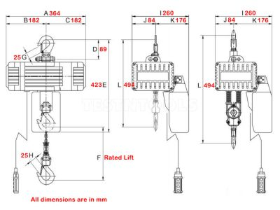 How To Connect An Inductor In A Circuit as well Bosch Auger Bit Long 28 X 450mm 2608597650 besides Immersion Heater Wiring Diagram further Single phase RF Card Prepayment Energy Meter Prepaid Energy Meter besides High Sensitivity Alarm. on electric meter storage