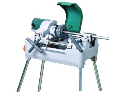 Asada Bolt Threading Machine 25 Pro 8mm-24mm BTM25