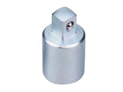 "AmPro Adaptor 3/8"" x 1/2"" SOCA-T33313"
