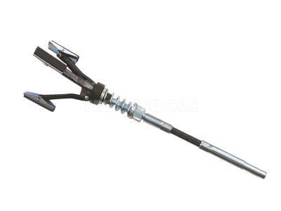 AmPro Adjustable Brake Cylinder Hone HONC-T71791