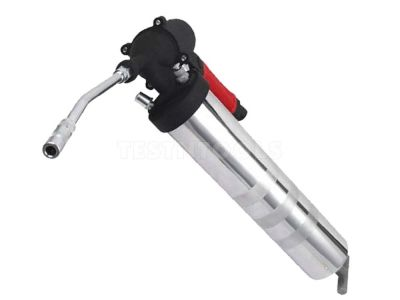 AmPro Air Grease Gun 500cc (16oz) GUNG-A3723