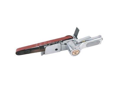 AmPro Air Grinding Belt 20 x 520mm SANB-A4292-56