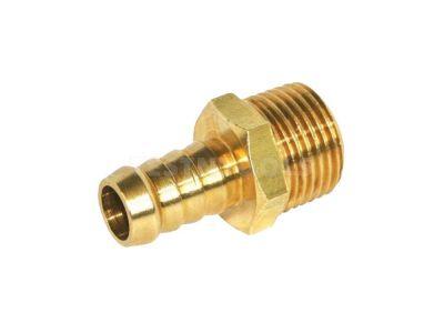 """AmPro Air Hose Connector 1/4"""" x 3/8"""" CONH-A2529"""