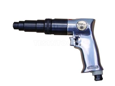 AmPro Air Screwdriver Pistol Grip 800rpm SCRA-A4423